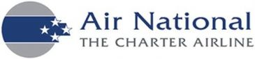 Air National  (New Zealand) (1989 - 2012)